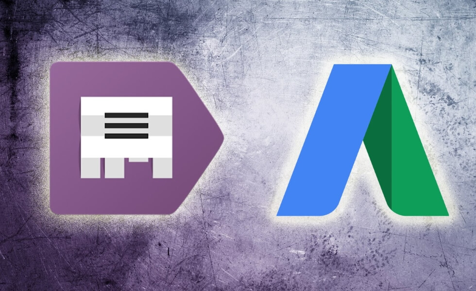 Google Adwords и Яндекс.Директ