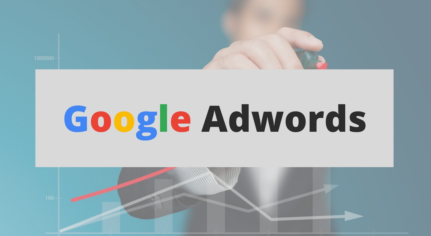 Nastroyka-google-adwords-1