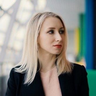 Kseniya2