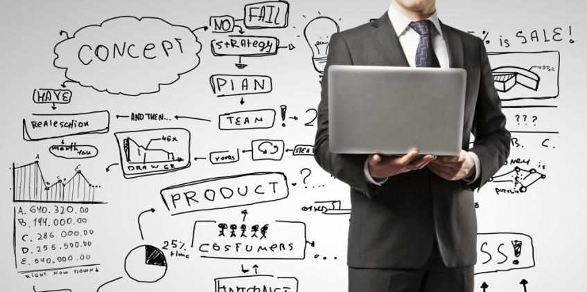 Как правильно выбрать маркетинговое агентство