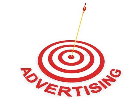 Цель контекстной рекламы