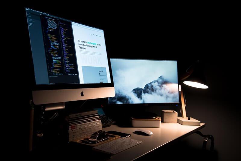 Комбинированные сайты для бизнеса