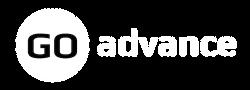 Digiatal агентство GOadvance