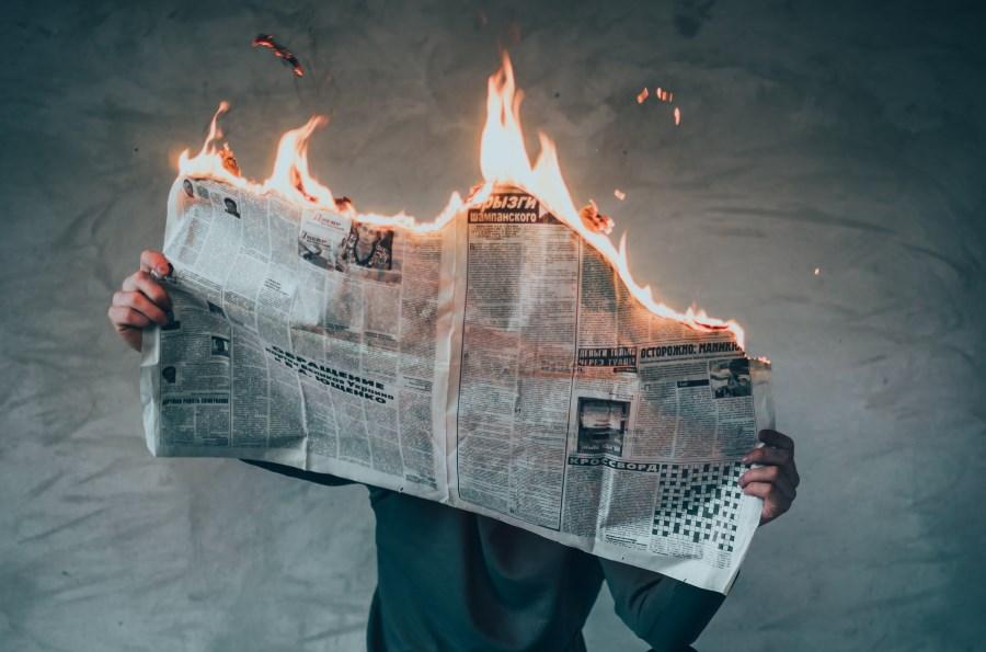 Горячие новости бизнеса