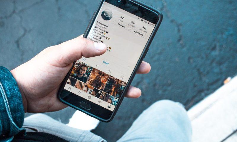 Идеи для постов в Инстаграм