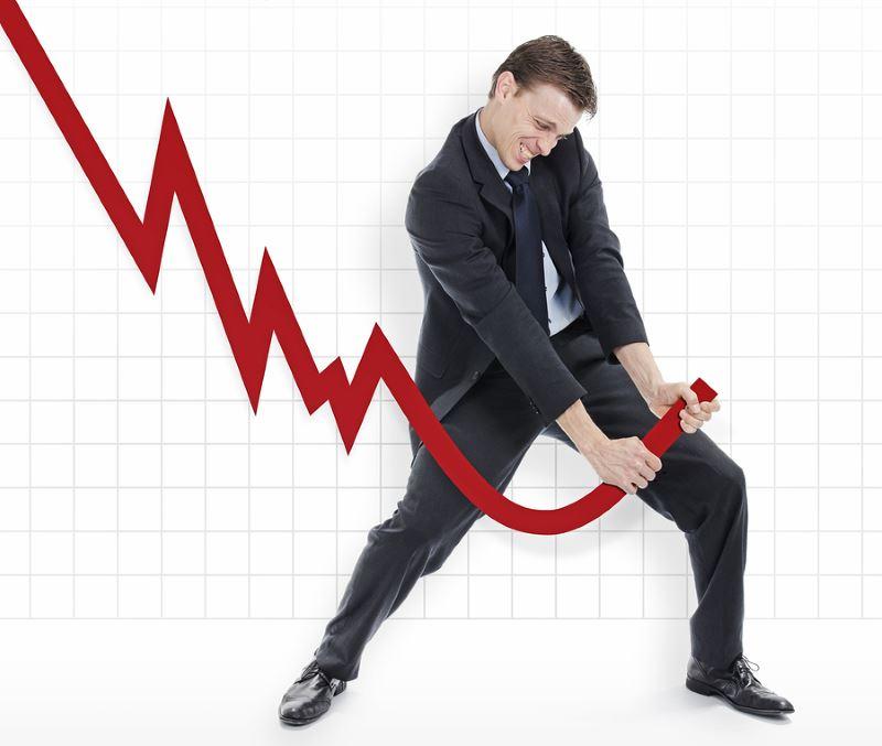 Оптимизация в кризис