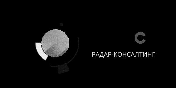 Разработка логотипа для организации